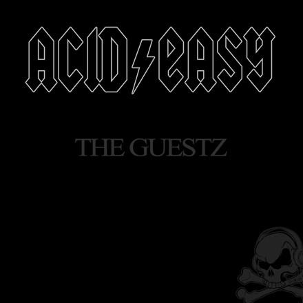 acideasy