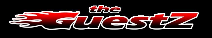 TheGuestz_logo