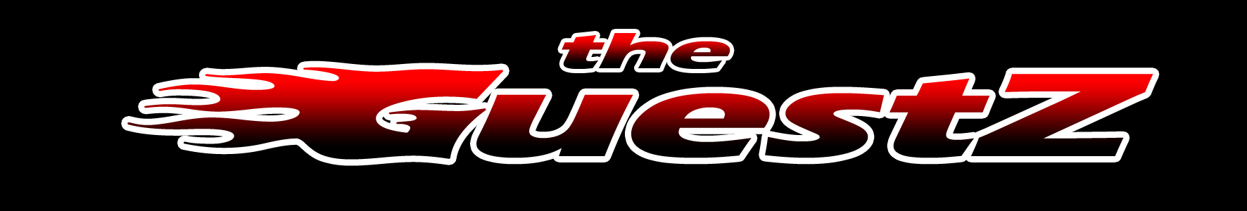 The Guestz –