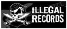 illegalrecordsrevamped