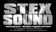 logo_Stex